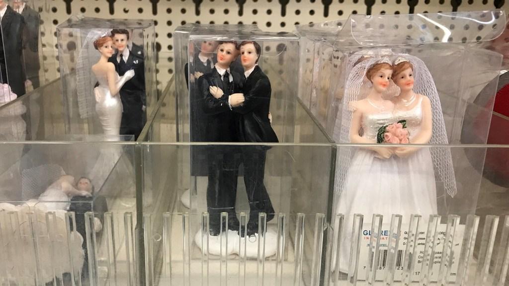 Guten Chancen für die «Ehe für alle» tatsächlich für alle