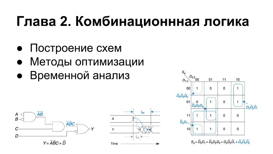 Харрис & Харрис на русском (5).png