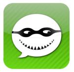 Интересные материалы для разработчика мобильных приложений #10 (28 апреля-4 мая)
