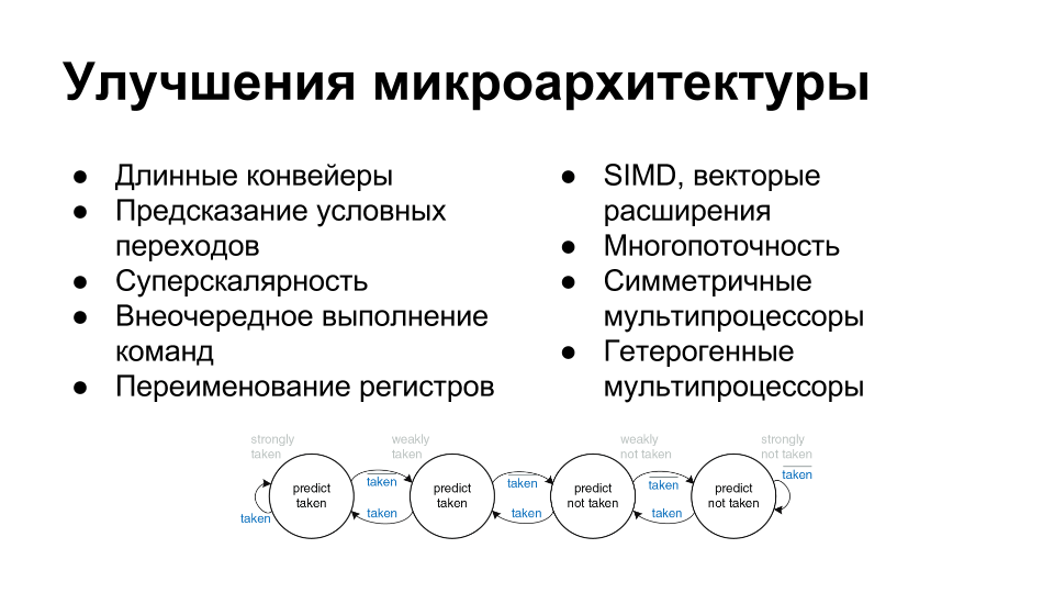 Харрис & Харрис на русском (13).png