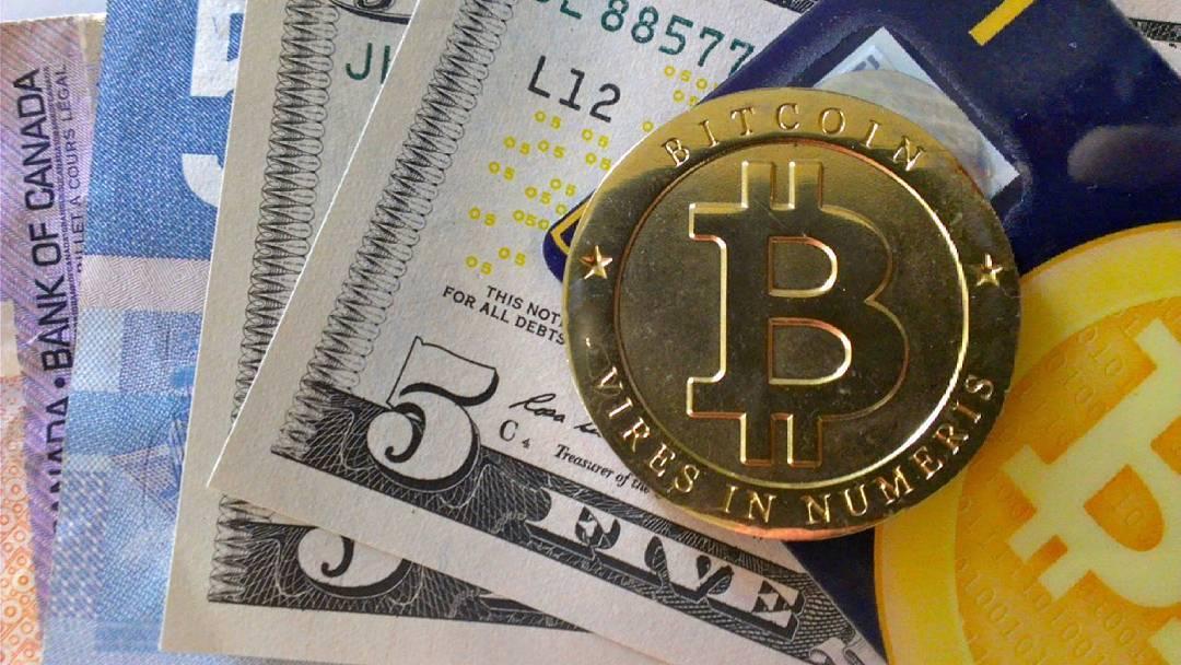 kako naučiti trgovanje bitcoinima kripto ne zarađuje novac