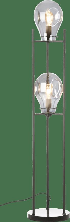 lampes sur pied lampes de sol