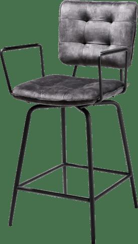 chaises et tabourets de bar pour le