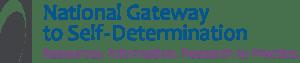 national-gateway
