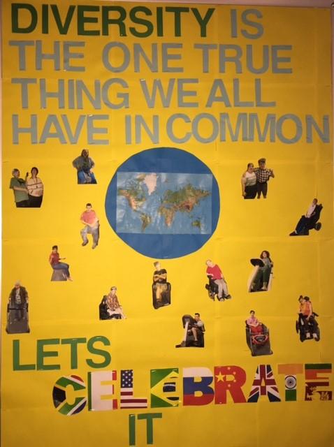Multicultural board 2017 (1)
