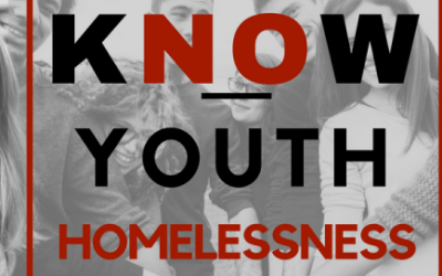 Massachusetts Youth Count 2019