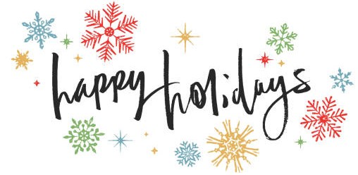 Happy Holidays from your friends at Habilitation Assistance!