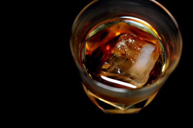 ウイスキー講座 札幌