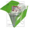 HACCP GHP GMP Lody gałkowe