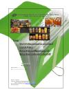 HACCP GHP GMP Warzywniak Surówki Jednodniowe