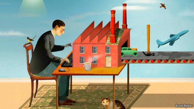 makers-chefuturo