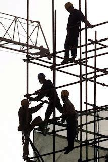 Reestructurando la iglesia