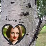 Fotomontajes gratis para San Valentín