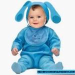 Divertido fotomontaje para niños