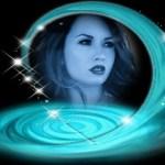 Fotomontaje online de fantasía