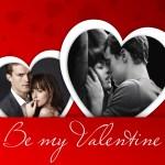 Fotomontajes de San Valentín para editar foto