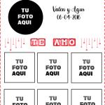 -5- Fotomontajes San Valentin