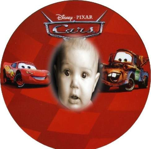 cars12