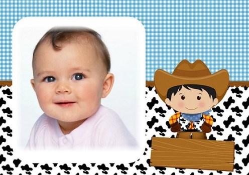 fotomontaje-infantil-nino-vaquero-para-crear-gratis-marco-infantil-vaquero-marcos-infantiles-fotomontajes-infantiles-fotomontajes-para-bebes