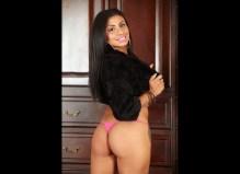 Tammy-Hidalgo_LTJIMA20140908_0003_5