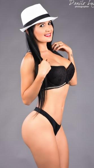 Cindy Pava 2