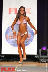 Kelly Gonzalez 2