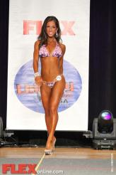 Kelly Gonzalez 3