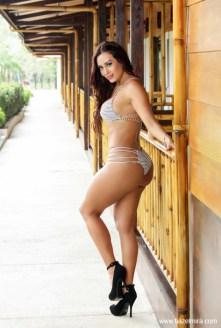 Diana-Montero-3