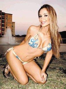 Fabiola Solorzano 4