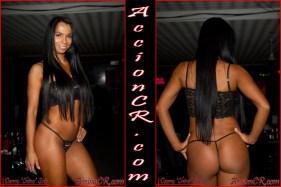 Hellen Morales 31