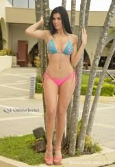 Margot Solis Rojas 2