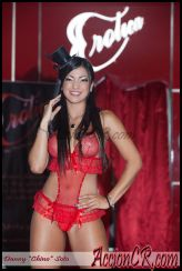 Jennifer Salazar 13
