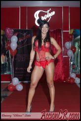 Jennifer Salazar 14