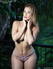 Jocelyn-Rodriguez-20