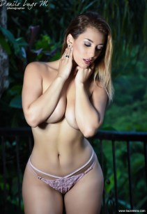 Jocelyn-Rodriguez-22