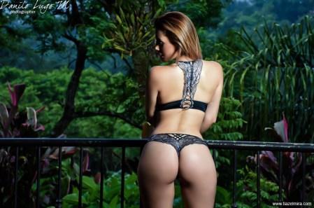 Jocelyn-Rodriguez-4