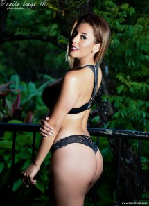 Jocelyn-Rodriguez-5
