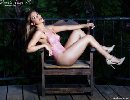 Jocelyn-Rodriguez-9