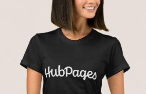 example of hubpages brand
