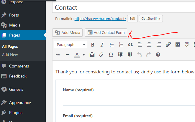 co-contact2