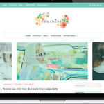 blog for your small business