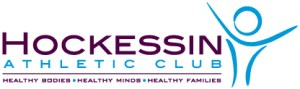 Hockessin Athletic Club