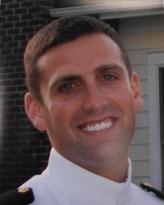 Chris Mosko