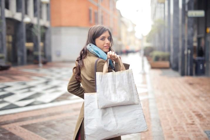 Reuasble grocery bags.jpg