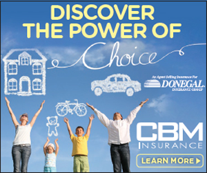 CBM Insurance