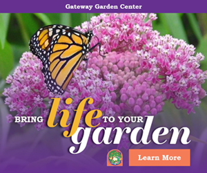 Gateway Garden Center