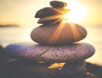 balance beach build