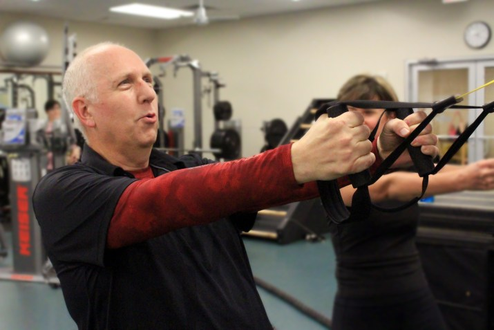 Stregnth training TRX rope exercise.jpg