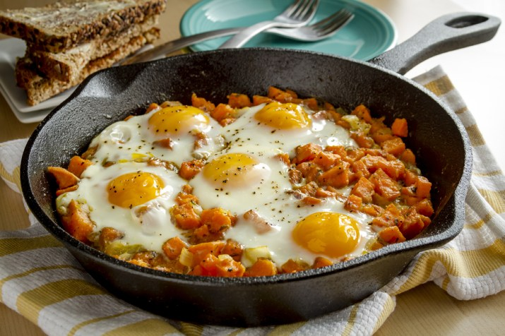Sweet potato hash with eggs.jpg