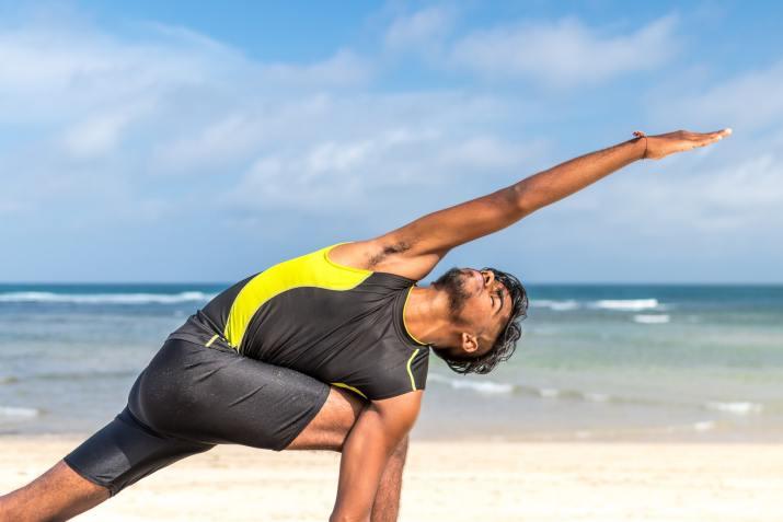 Yoga outside on beach.jpeg